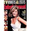 Entertainment Weekly, December 15 1995