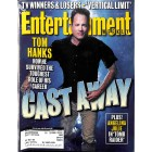 Entertainment Weekly, December 15 2000