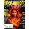 Entertainment Weekly, December 15 2017