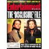 Entertainment Weekly, December 16 1994