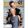 Entertainment Weekly, December 18 1998