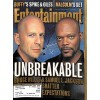 Entertainment Weekly, December 1 2000