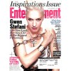 Entertainment Weekly, December 1 2006