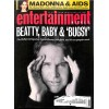 Entertainment Weekly, December 20 1991