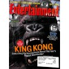Entertainment Weekly, December 23 2005
