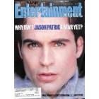 Entertainment Weekly, December 24 1993