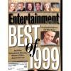 Entertainment Weekly, December 24 1999