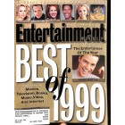 Entertainment Weekly, December 24 1999