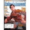 Entertainment Weekly, December 24 2004
