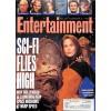 Entertainment Weekly, December 2 1994