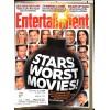 Entertainment Weekly, December 2 2011