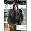 Cover Print of Entertainment Weekly, December 2 2016