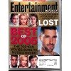 Entertainment Weekly, December 30 2005