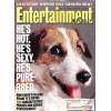 Entertainment Weekly, December 3 1993