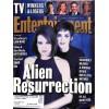 Entertainment Weekly, December 5 1997