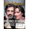 Entertainment Weekly, December 5 2003