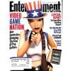 Entertainment Weekly, December 6 2002