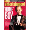 Entertainment Weekly, December 7 1990