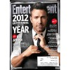 Entertainment Weekly, December 7 2012