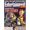 Entertainment Weekly, December 8 1995