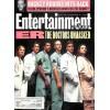 Entertainment Weekly, December 9 1994