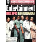 Entertainment Weekly, December 9 1994