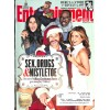 Entertainment Weekly, December 9 2016