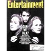 Entertainment Weekly, February 11 1994