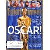 Entertainment Weekly, February 11 2011