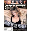 Entertainment Weekly, February 12 1999