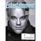 Entertainment Weekly, February 14 2014