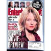 Entertainment Weekly, February 15 2002