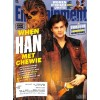 Entertainment Weekly, February 16 2018