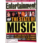 Entertainment Weekly, February 18 1994