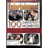 Entertainment Weekly, February 19 1999