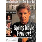 Entertainment Weekly, February 21 1997