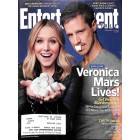 Entertainment Weekly, February 21 2014