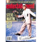Entertainment Weekly, February 22 1991
