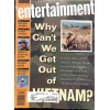 Entertainment Weekly, February 23 1990