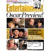 Entertainment Weekly, February 23 2007