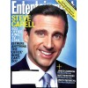 Entertainment Weekly, February 24 2006