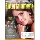 Cover Print of Entertainment Weekly, February 24 2017