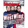 Entertainment Weekly, February 25 2000
