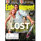Entertainment Weekly, February 26 2010