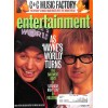 Entertainment Weekly, February 28 1992