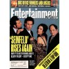 Entertainment Weekly, February 2 1996