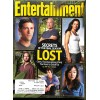 Entertainment Weekly, February 5 2010