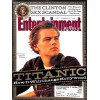 Entertainment Weekly, February 6 1998