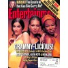 Entertainment Weekly, February 8 2002