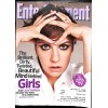 Entertainment Weekly, February 8 2013